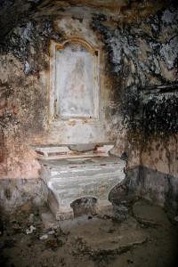 reperti storici a Finale Ligure
